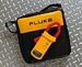 Current clamp Fluke i1010 Kit